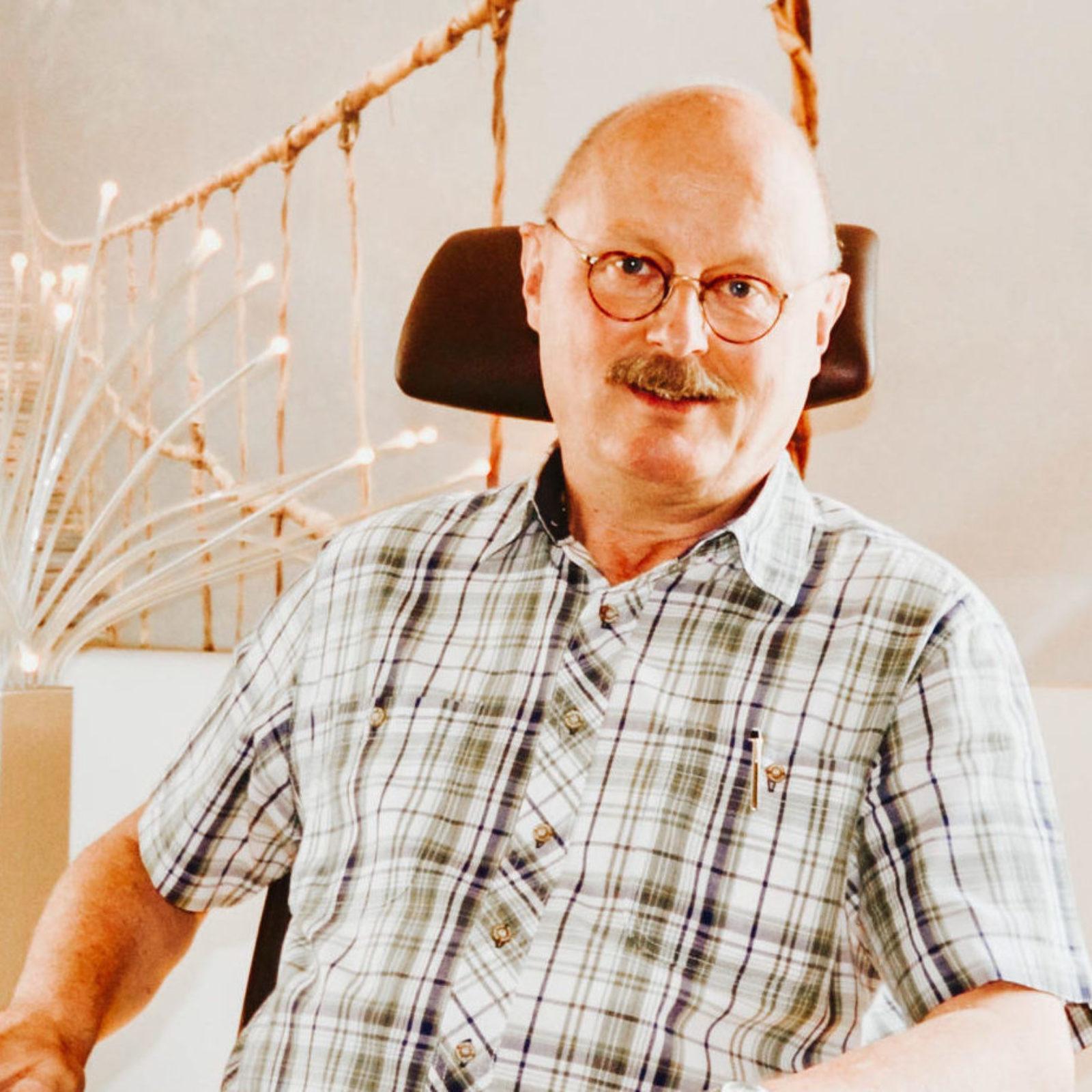 Dr. med. Thomas Hinck