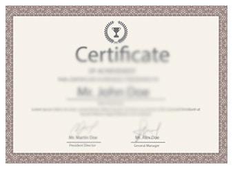 diploma_03