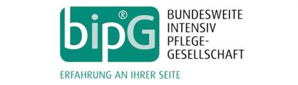 bundesweit_intensiv_pflege