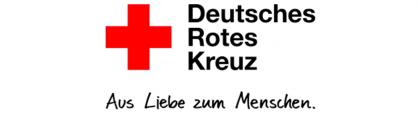 deutsches_rotes_kreuz