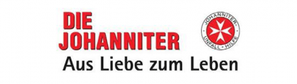 die_johanniter