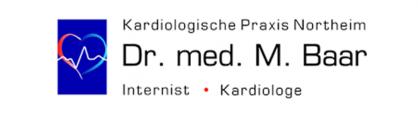 dr_med_m_baar_northeim