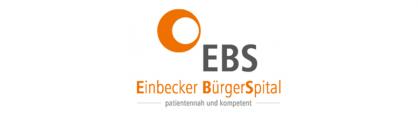 ebs_einbeck