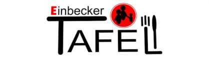 einbecker_tafel