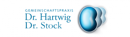 hartwig_stock