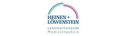 heinen_löwenstein