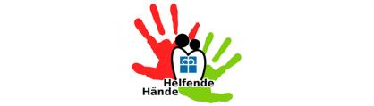 helfenden_hände