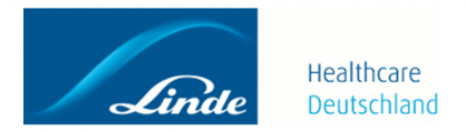 linde_healthcare