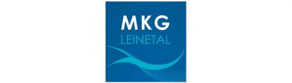 mkg_leinetal