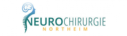 neurochirurgie_northeim