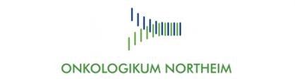 onkologikum_northeim