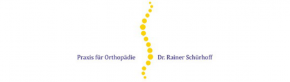 praxis_orthopädie_schürhoff