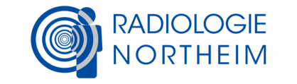 radiologie_northeim