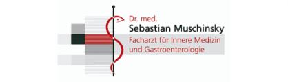 sebastian_muschinsky_gastroenterologie